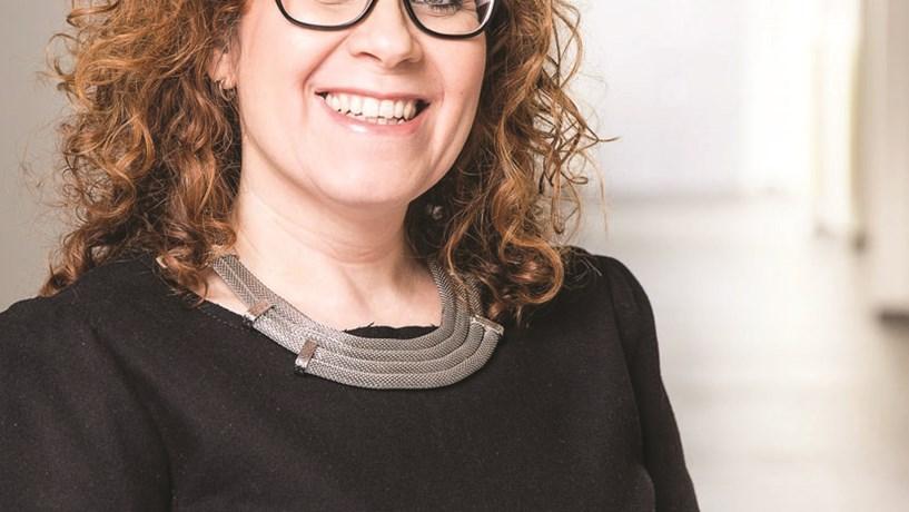 """Maria Silva: """"Procuramos manter uma relação de proximidade com os clientes e este produto é o reflexo disso"""""""