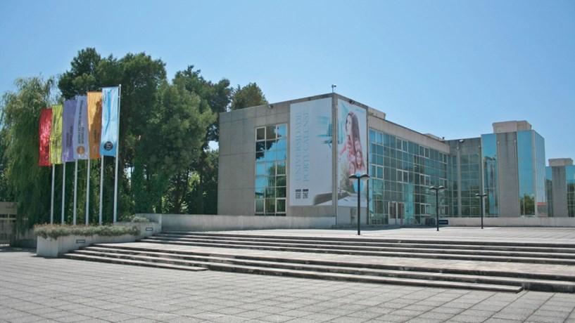 Universidade Portucalense tem estratégia bem definida