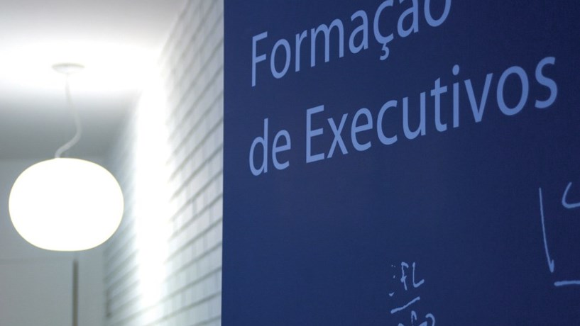 Aposta forte da Nova SBE Executive