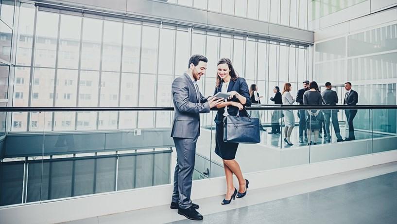 Mudança no mercado da formação de executivos
