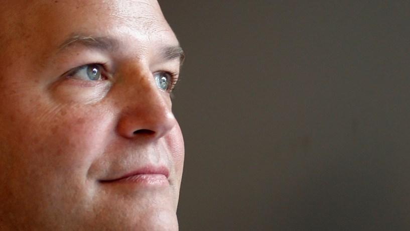 Fusão da Janus e Henderson cria gestora de 5,3 mil milhões de euros