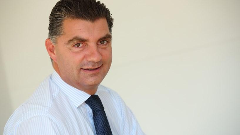 Líder da Chronopost Portugal gere aquisição do grupo no Brasil