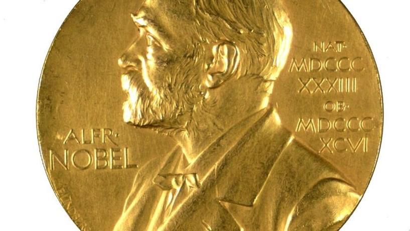 Nobel da Física atribuído a três investigadores