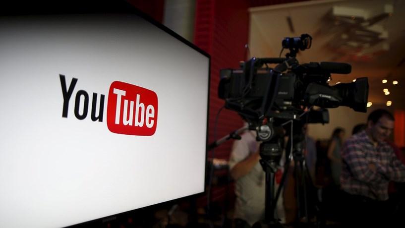 Batalha de sete anos do Youtube na Alemanha termina