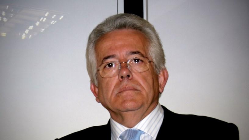 Irmãos Cavaco falha dois PER e já deve 93 milhões