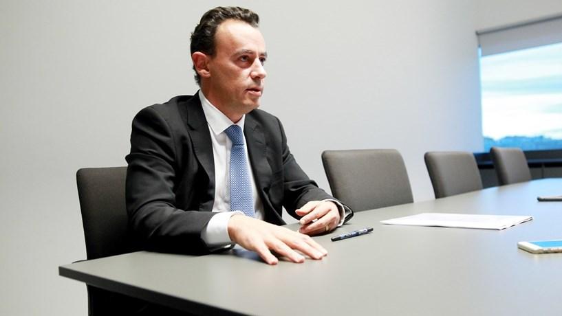 """""""Nos vai abrir outro 'data center' este ano"""""""