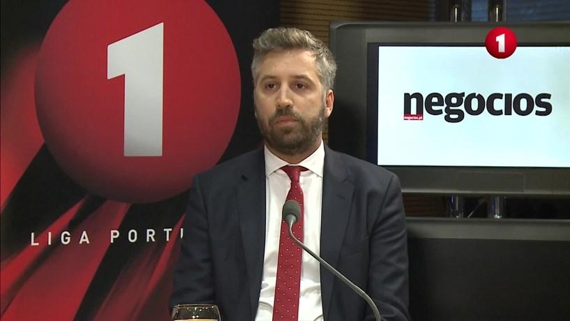 """Pedro Nuno Santos: """"A construção europeia prejudica o crescimento económico"""""""