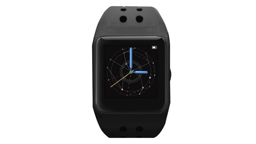 Negócios lança promoção de Smartwatches