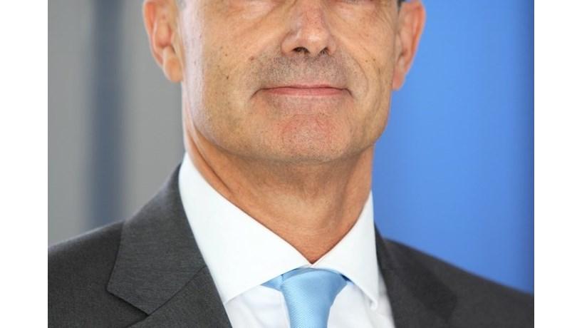 António Jordão, 57 anos, lidera a OM Pharma Portugal desde 2007, depois de passagens pela Eli Lilly e pela Medinfar.