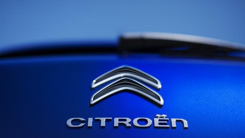 Citroën C4 Picasso e Grand C4 Picasso