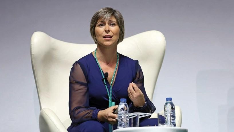 Gabriela Sousa: O desafio da imuno-oncologia