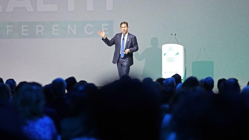 Joel Selanikio: Big Data pode ser a Uber da Saúde