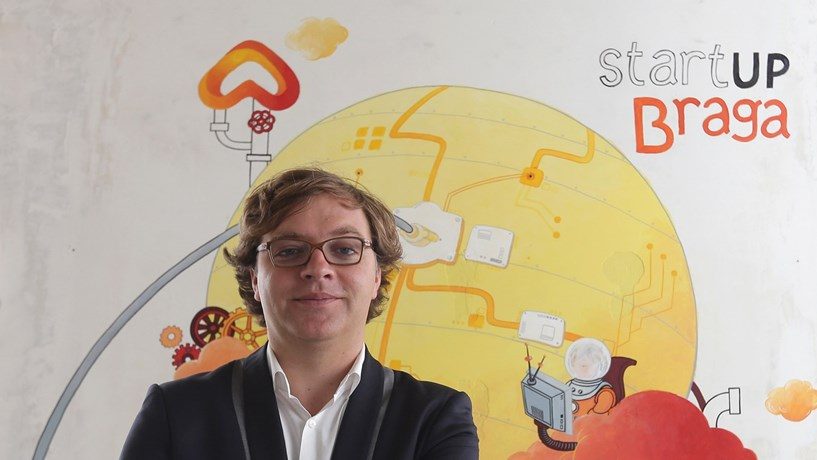 Startup Braga vai ter fundo para apoiar empresas