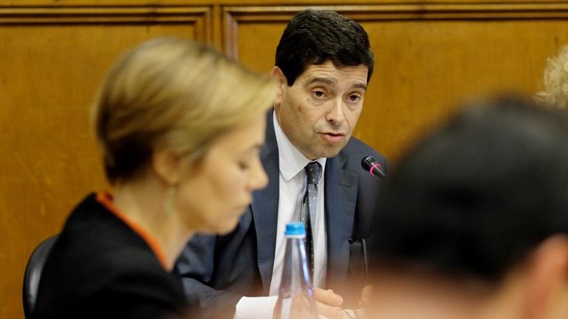 Novo Banco coloca 385,6 milhões de euros em créditos titularizados