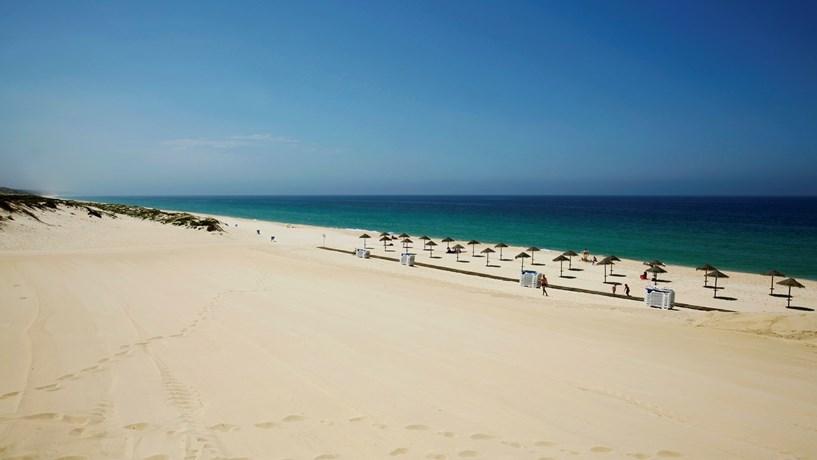 Club Med quer investir na costa alentejana