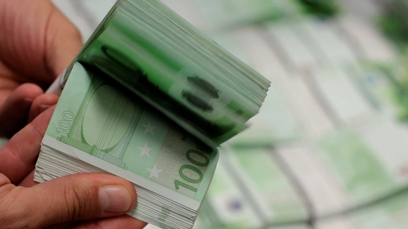 Empresas portuguesas receberam mais de mil milhões do BEI em 2016