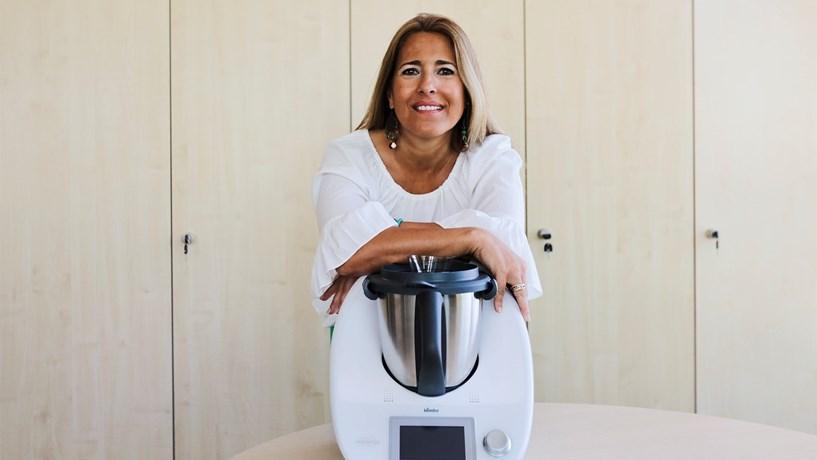 Bimby recruta menos vendedores em Portugal