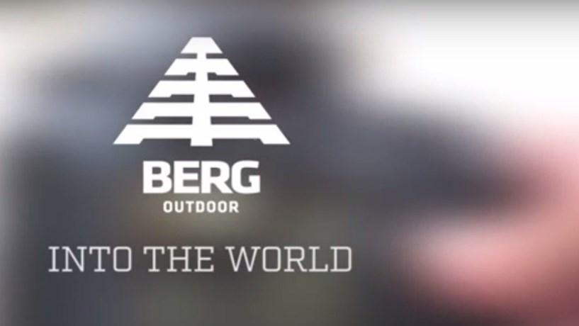 """Berg dá """"grito do Ipiranga"""" à Sonae para conquistar o mundo"""