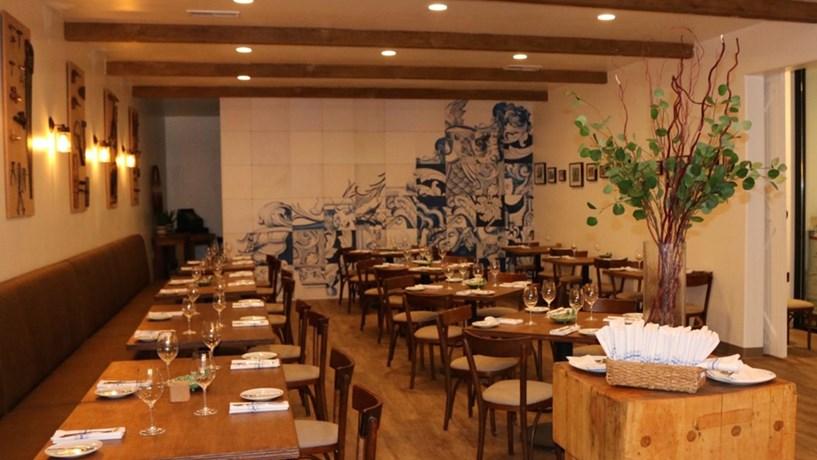 Restaurante português nos EUA recebe estrela Michelin