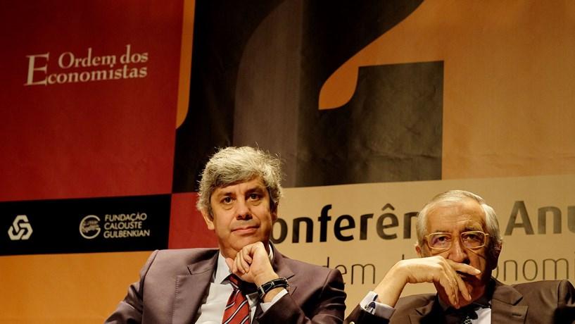 Orçamento: Bruxelas já recebeu carta com respostas do Governo português