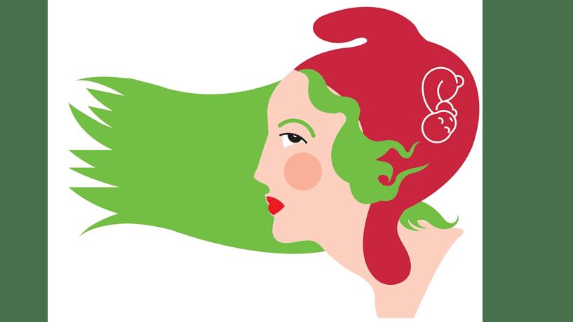 Será que as mulheres têm de escolher entre a política e a maternidade?