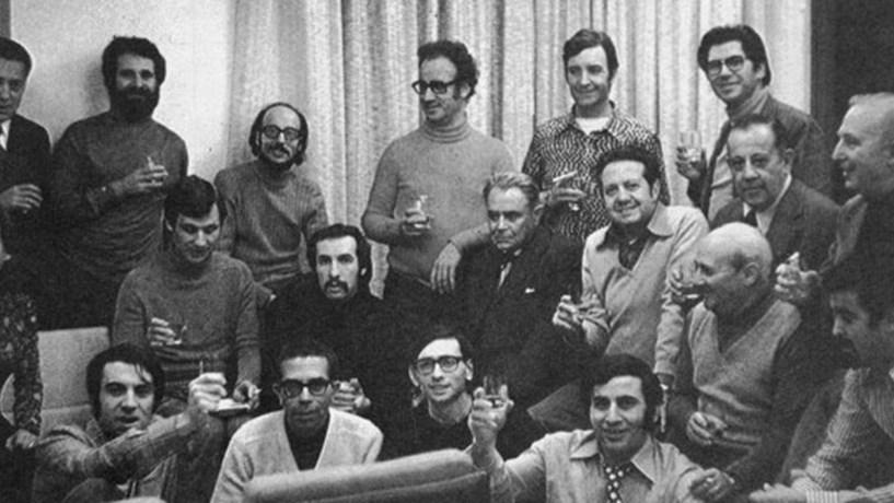 """PS manifesta """"profundo pesar"""" pela morte do fundador Bernardino Gomes"""