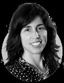 Joana Maldonado Reis