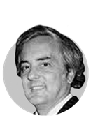 João Silva Lopes