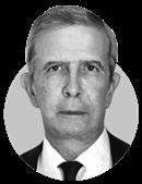 Fernando Maurício Garcia