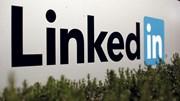 LinkedIn vai passar a perguntar pelo seu salário