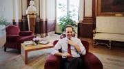 Medina: Não contem comigo para campanha de casos e de bota-abaixo