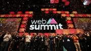 Os 10 temas que marcaram o Web Summit