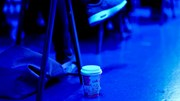 Sabe quantos pastéis de nata se comeram na Web Summit?
