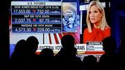 Recordes nas bolsas  dos EUA, o grande trunfo de Donald Trump