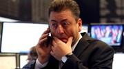 Bolsas sem tendência e juros em alta depois de decisão do BCE