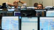 Fecho dos mercados: A horas das eleições francesas, bolsas sem rumo e euro no vermelho