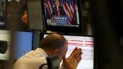 Abertura dos mercados: Efeito Trump mantém-se e penaliza bolsas e petróleo