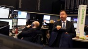 Fecho dos mercados: Bolsas sobem e euro desce na véspera do BCE