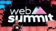 Portuguesa e.Near fechou acordos de 1 milhão no Web Summit
