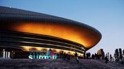 O adeus do Web Summit foi em dinamarquês. Para o ano há mais