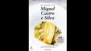 A vida de um chef em 48 receitas