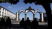 Açores, Algarve e Madeira juntam-se ao Portugal Stopover