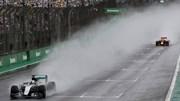 Os 10 carros que vão acelerar na Fórmula 1 este ano