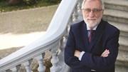 """Embaixador da Polónia: """"Chegou o momento de investir em Portugal"""""""