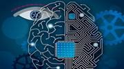 """Inteligência Artificial é """"o"""" novo factor de produção"""