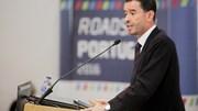 Frasquilho espera reforço de empresas japonesas em Portugal em diversas áreas