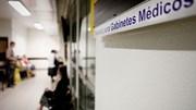 Pneumonia fez subir mortes por doenças respiratórias