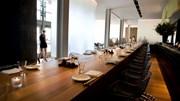 Há mais restaurantes portugueses com estrela Michelin. Saiba quais são