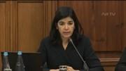AdC: Concorrência no mercado de gás de botija só vai aumentar se recomendações forem implementadas