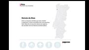 Maia:  O retrato do concelho em números